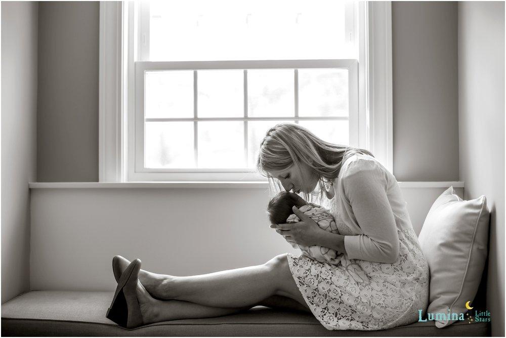 Hollis New Hampshire Newborn Portraits_008.jpg