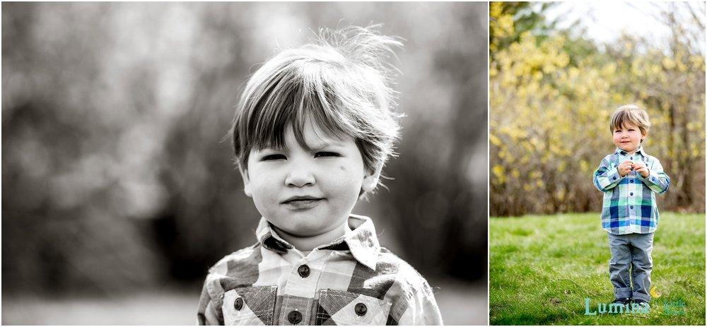 New Hampshire Family Portraits_1377.jpg