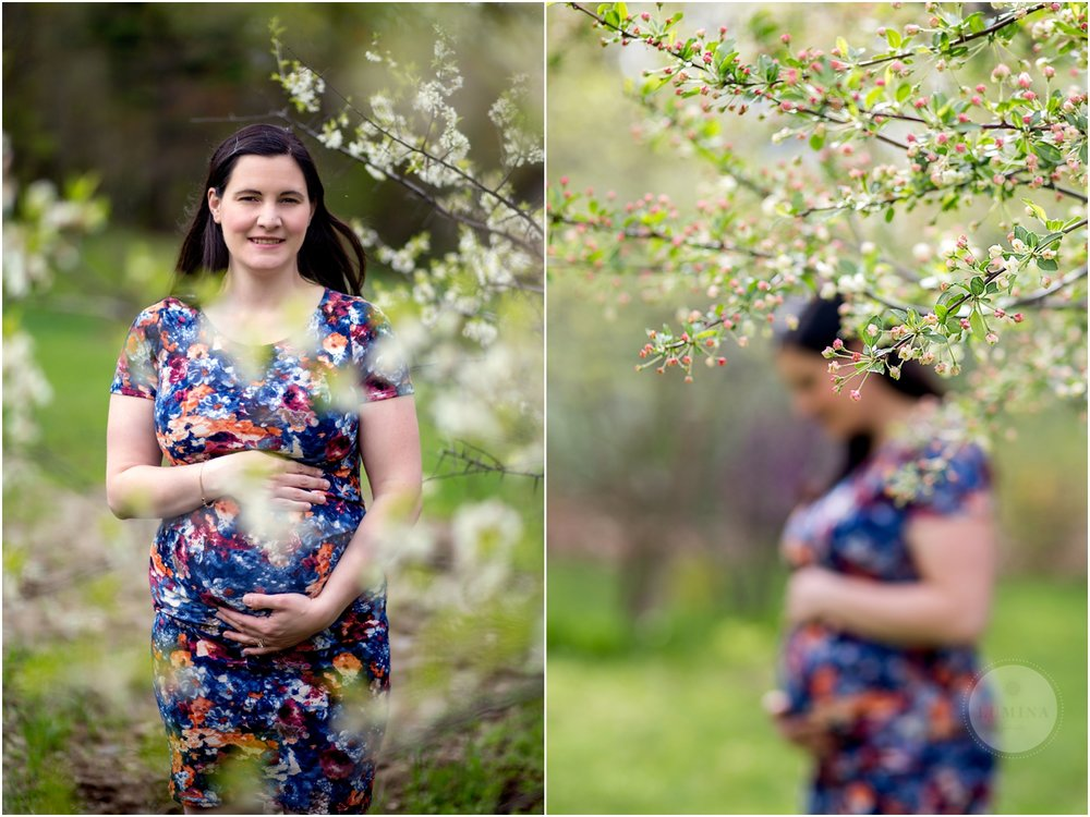 New Hampshire Maternity Portraits_002.jpg