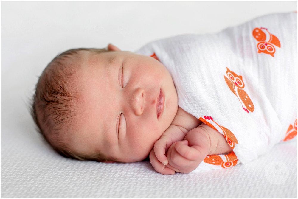 New Hampshire Newborn Photographer_003.jpg