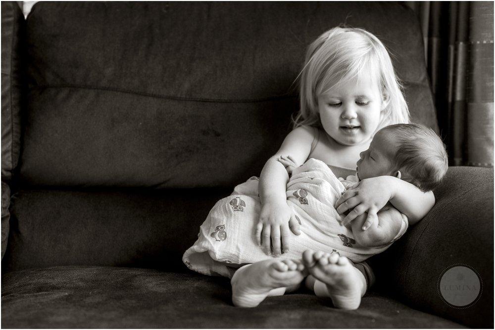 New Hampshire Newborn Photographer_007.jpg