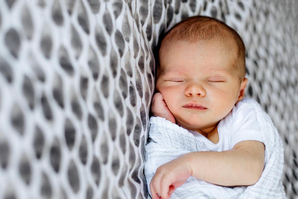 NH Baby Photographer_005.jpg