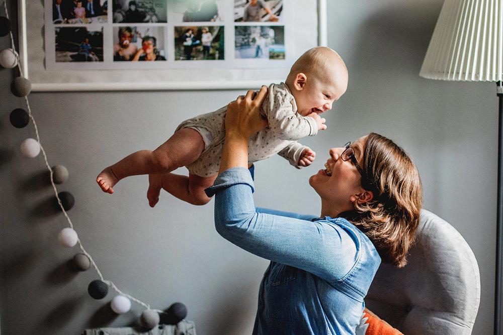 NH-Baby-Photographer_049.jpg