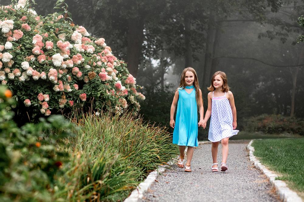 New Hampshire Photographers_011.jpg