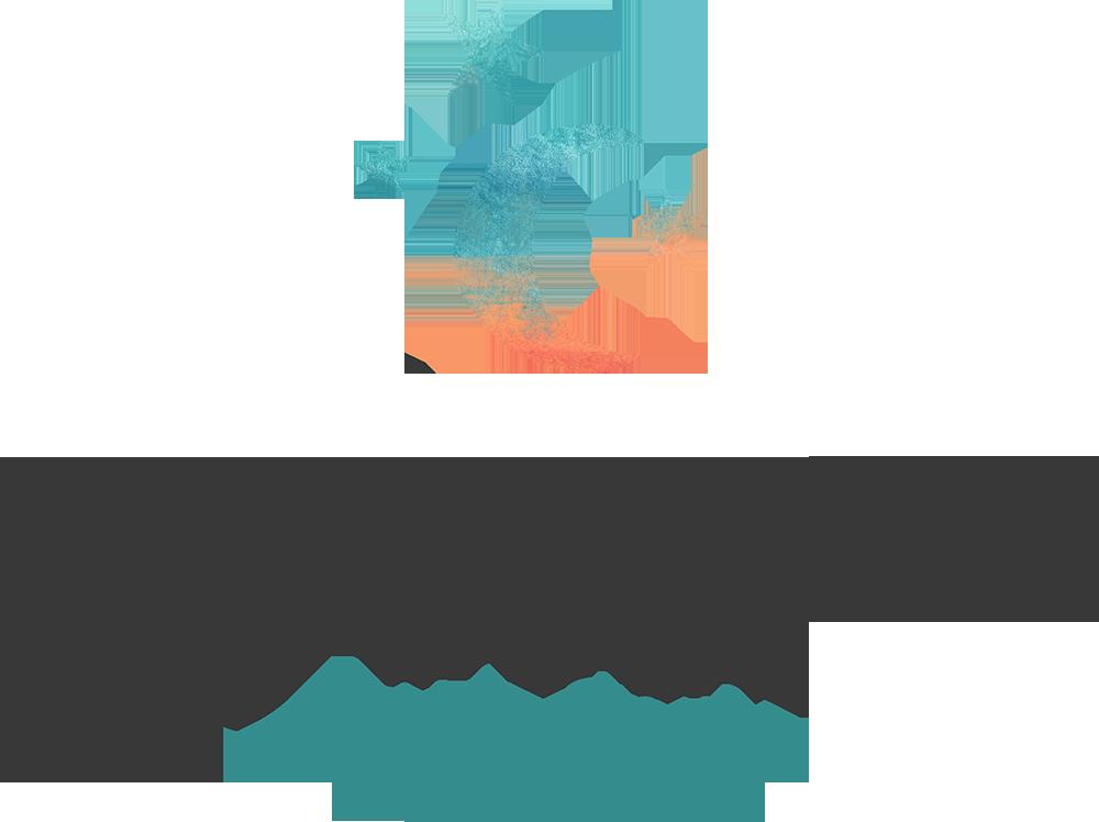LIttleStars_Logo_Web_Transparent_1000pix.jpg