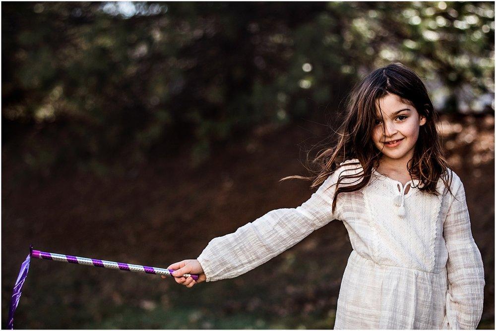 New Hampshire Children's Portraits_1570.jpg