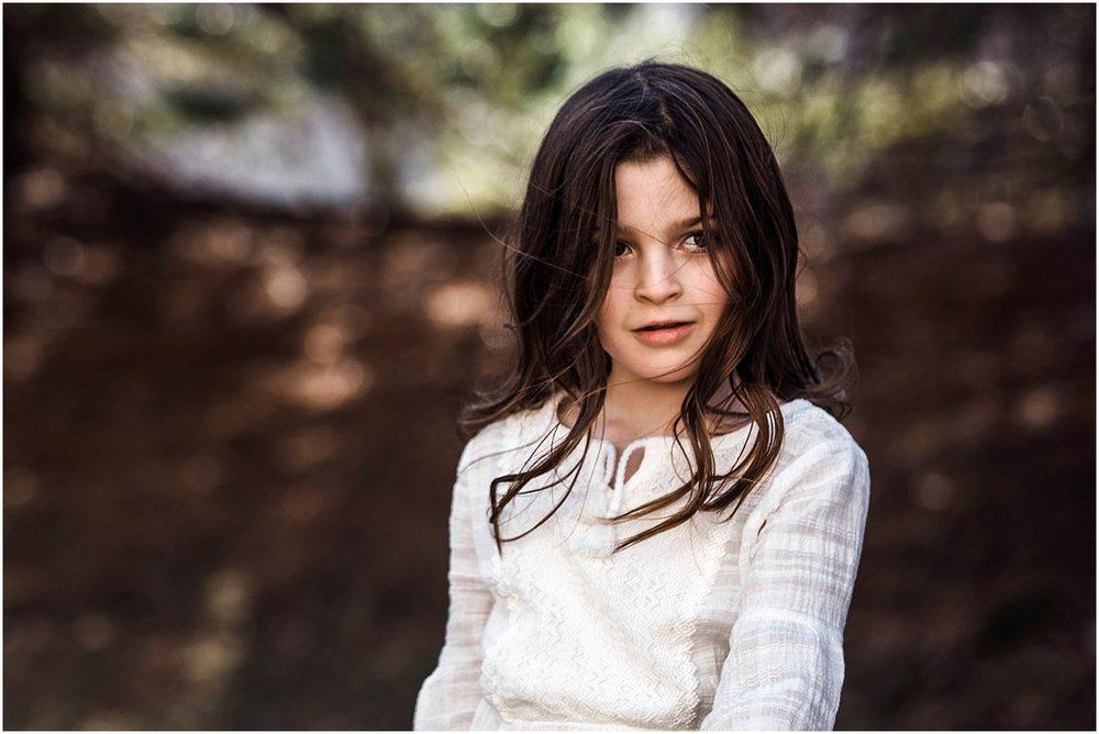 New Hampshire Children's Portraits_1573.jpg