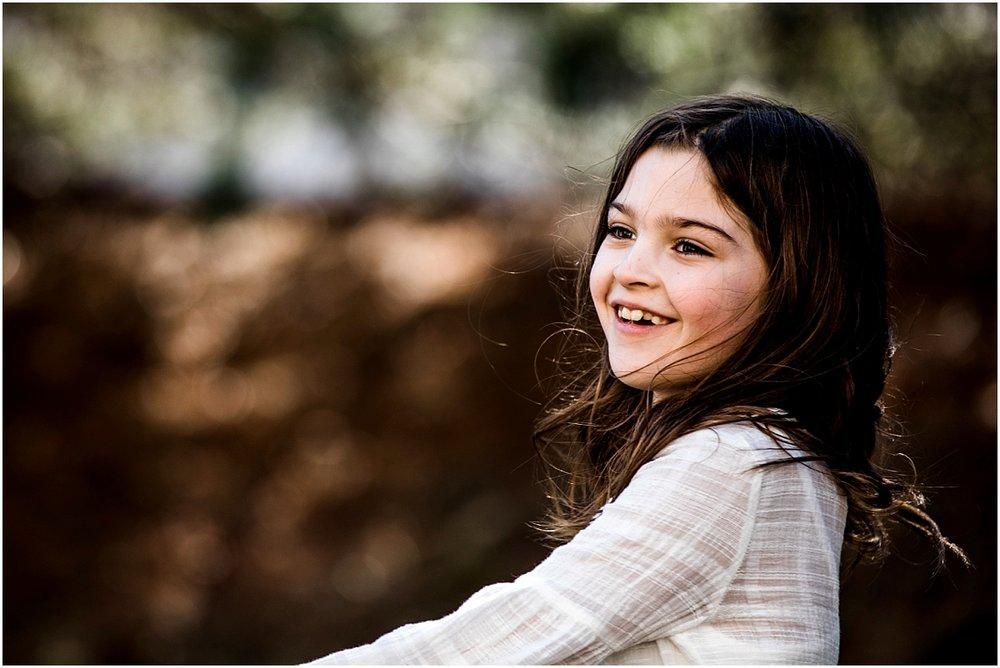New Hampshire Children's Portraits_1577.jpg