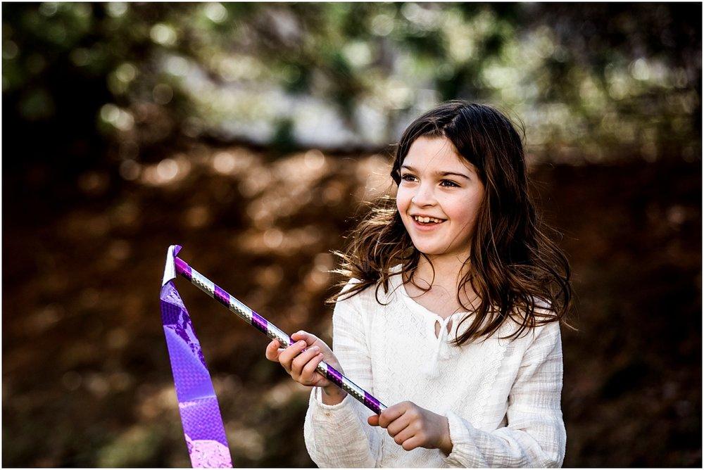 New Hampshire Children's Portraits_1576.jpg
