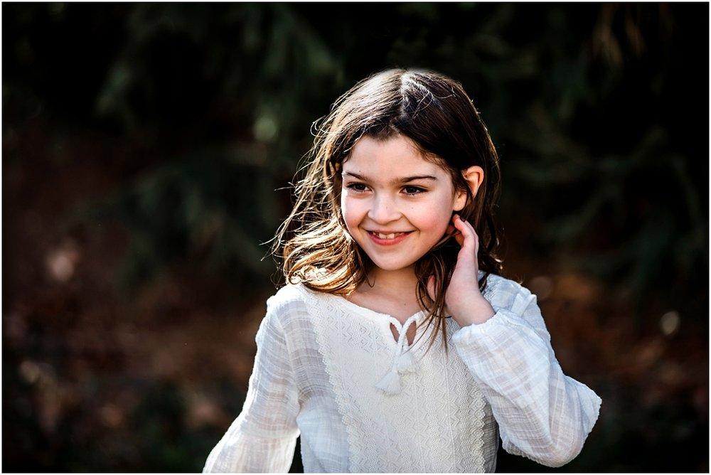 New Hampshire Children's Portraits_1566.jpg