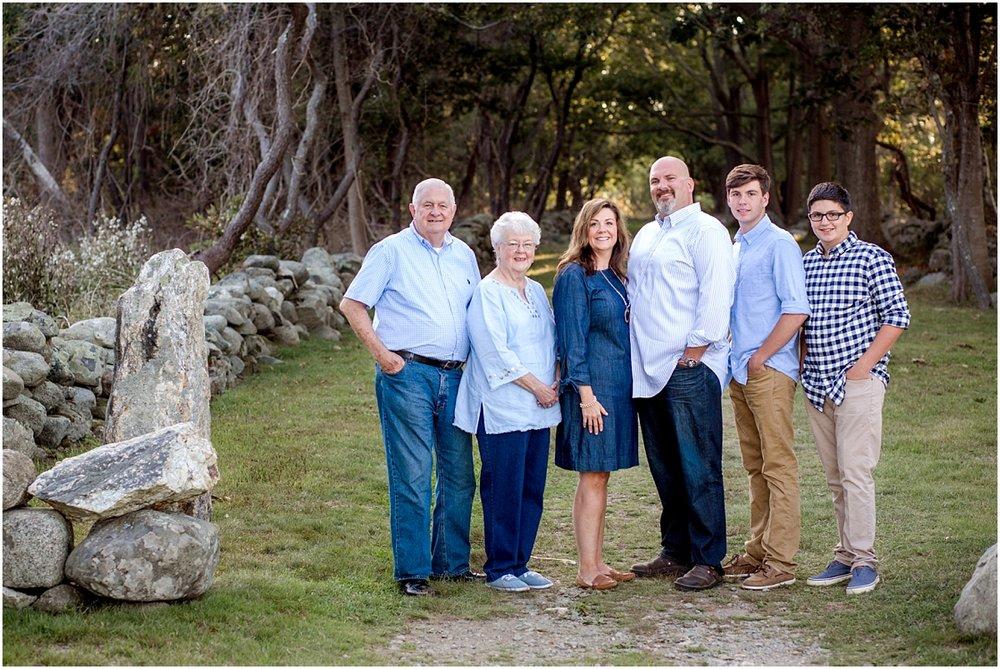 New Hampshire Family Beach Photographer_0004.jpg