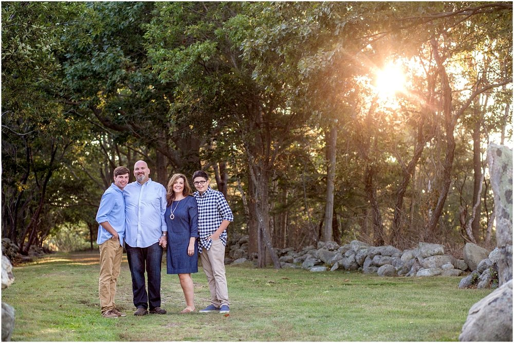 New Hampshire Family Beach Photographer_0011.jpg