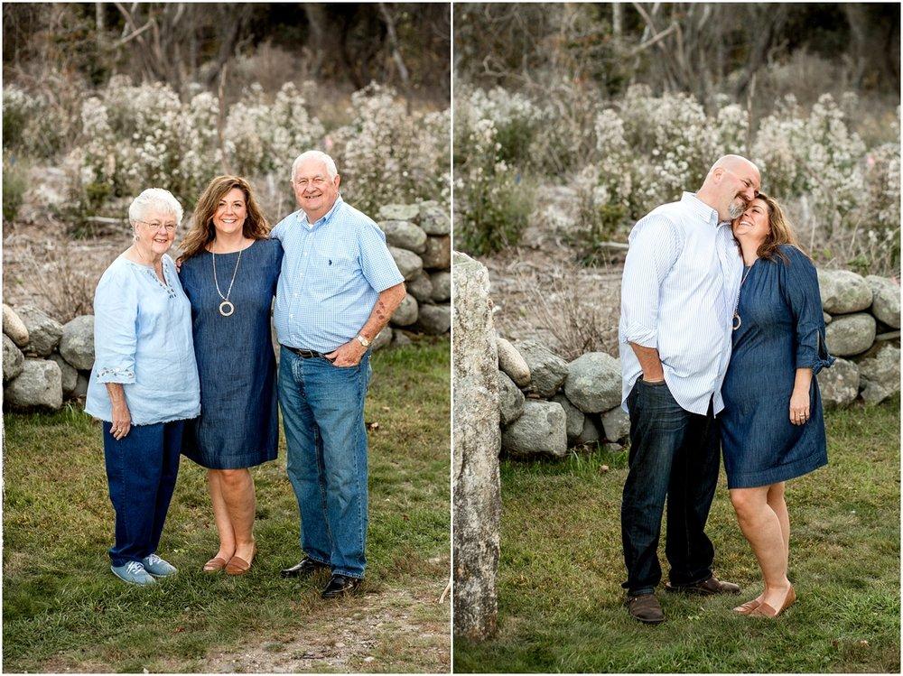 New Hampshire Family Beach Photographer_0016.jpg