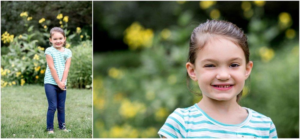 New Hampshire Children's Portraits_1679.jpg