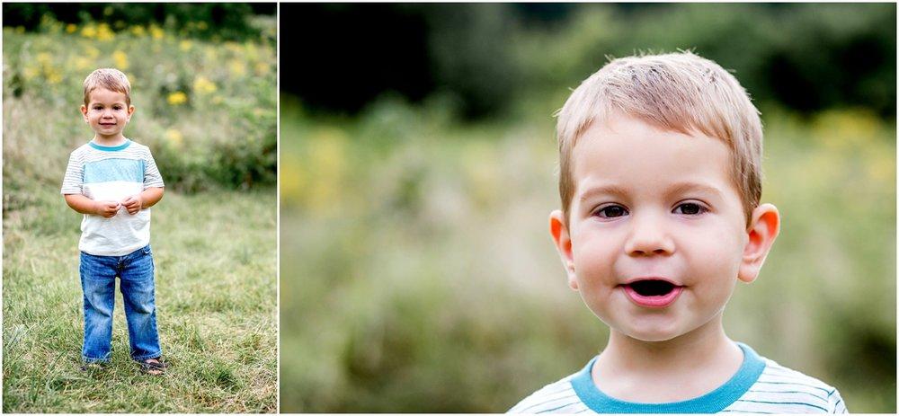 New Hampshire Children's Portraits_1681.jpg