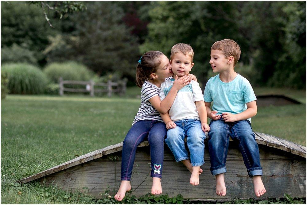 New Hampshire Children's Portraits_1684.jpg