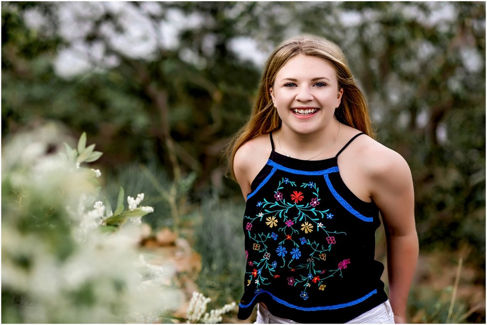 NH Senior Portraits_007.jpg