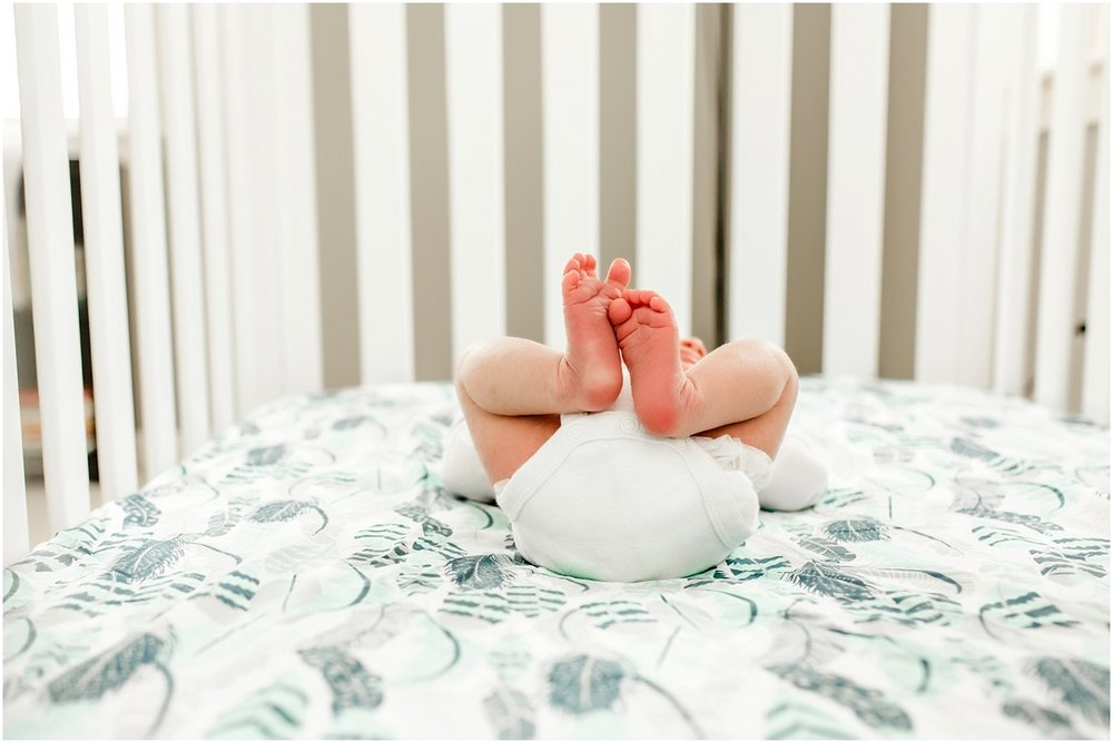 Bedford New Hampshire Newborn Photographer_016.jpg