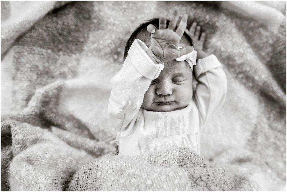 Hollis New Hampshire Newborn Photographer_010.jpg