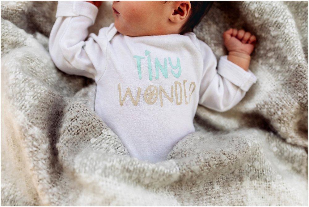 Hollis New Hampshire Newborn Photographer_011.jpg