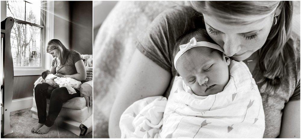 Hollis New Hampshire Newborn Photographer_015.jpg