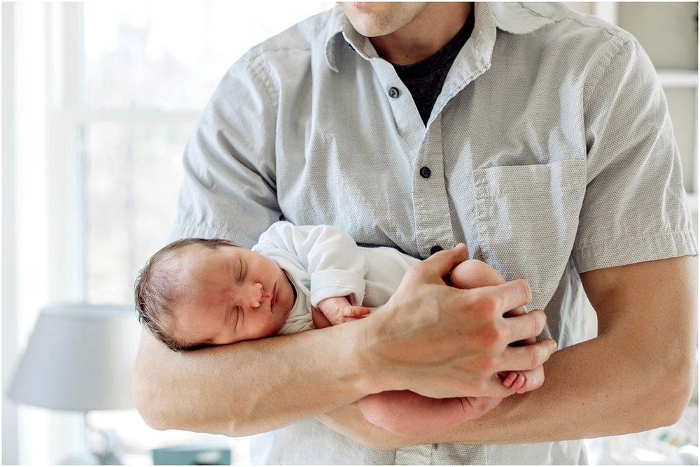 Hollis New Hampshire Newborn Photographer_020.jpg
