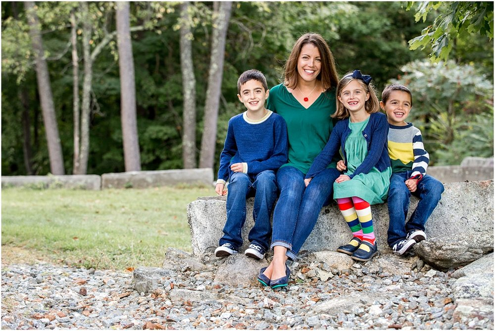 NH Fall Family Portrait Photographer_079.jpg