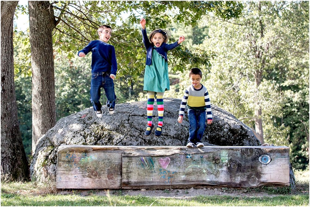 NH Fall Family Portrait Photographer_082.jpg