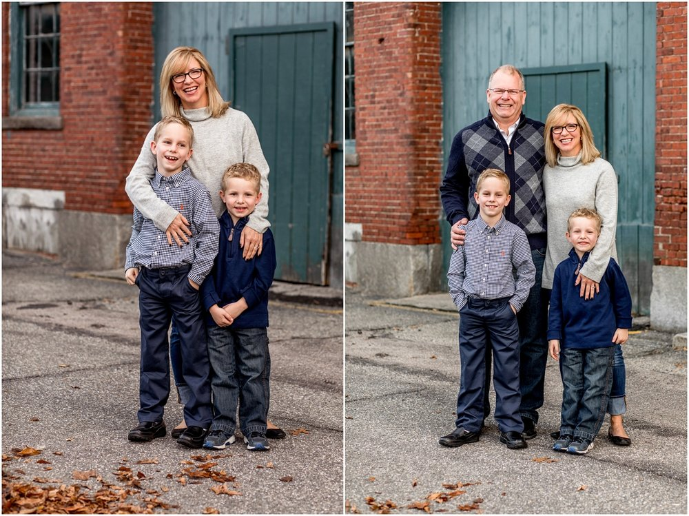Southern New Hampshire Family Photographer_010.jpg