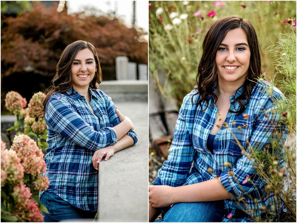 Bishop Guertin Senior Portraits_079.jpg