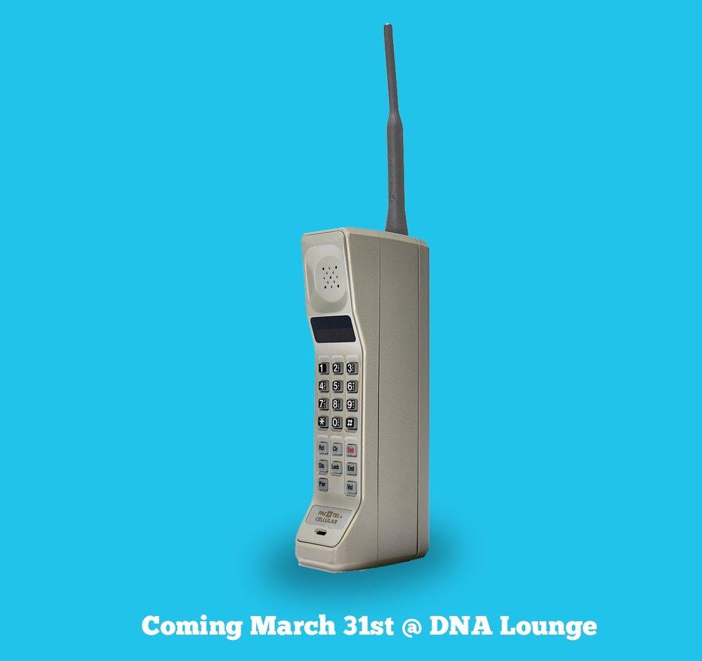 hotline - teaser-OLDcellphone-longpost.jpg