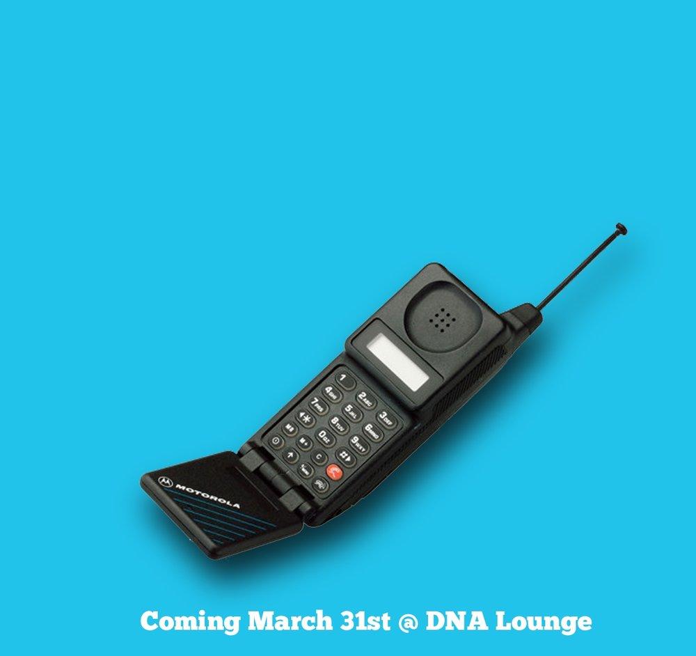 hotline - teaser-flip-longpost.jpg