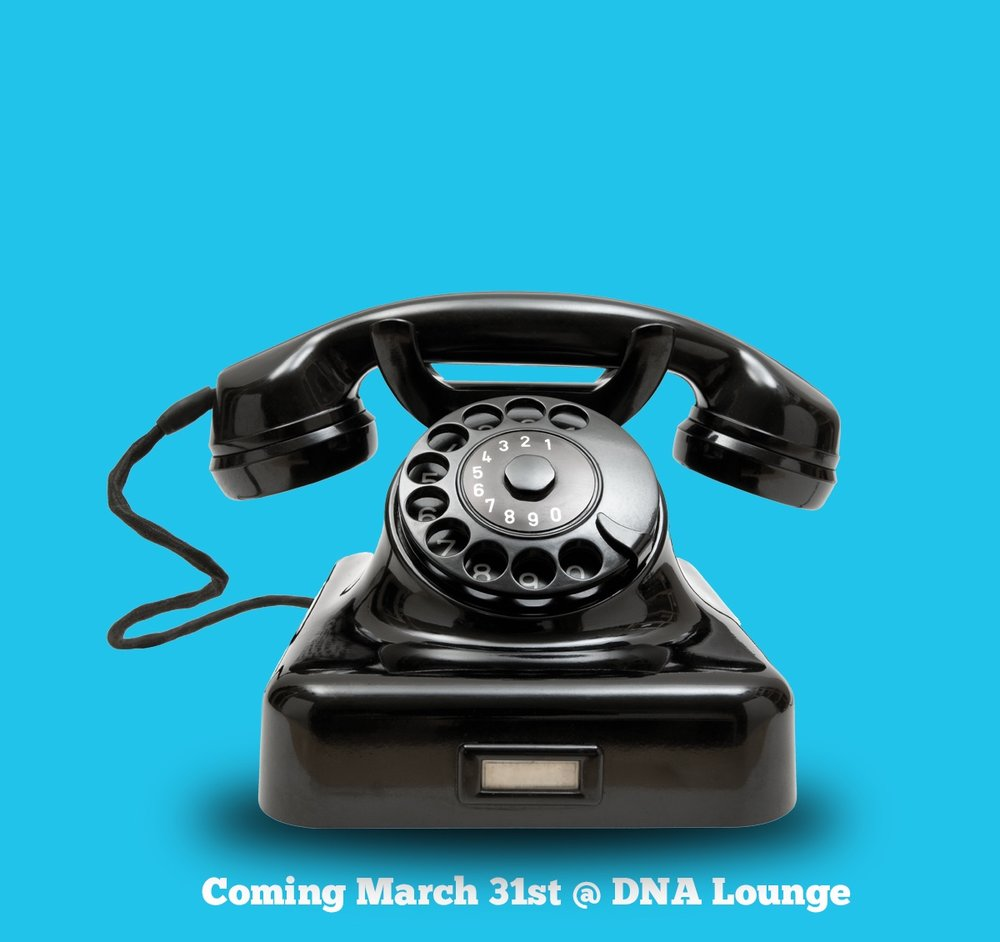 hotline - teaser-AAA-blackphone-DARK-longpost.jpg
