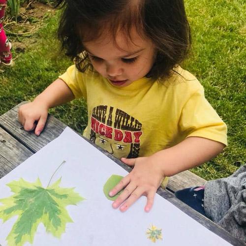 preschool-NE-portland-wow-and-flutterville-017.jpg