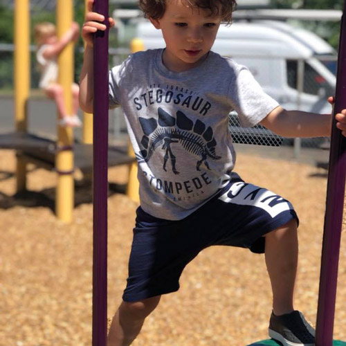 preschool-NE-portland-wow-and-flutterville-014.jpg