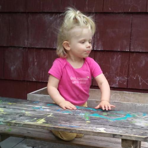preschool-NE-portland-wow-and-flutterville-008.jpg