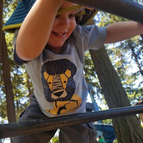 preschool-NE-portland-wow-and-flutterville-005.jpg