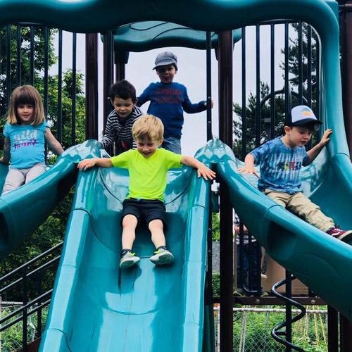 daycare-NE-portland-wow-and-flutterville-009.jpg
