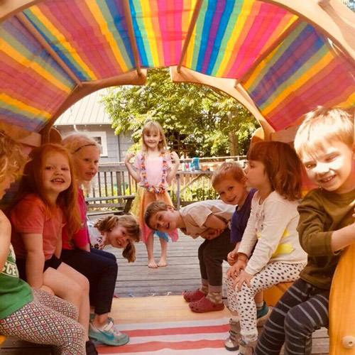 daycare-NE-portland-wow-and-flutterville-008.jpg