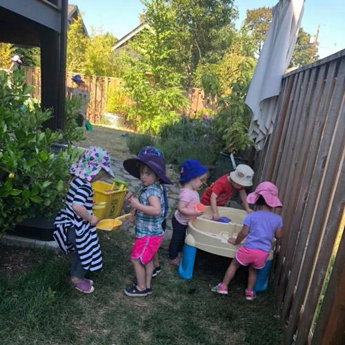 daycare-NE-portland-wow-and-flutterville-002.jpg