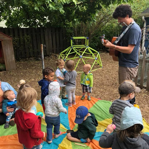 childcare-NE-portland-wow-and-flutterville-007.jpg