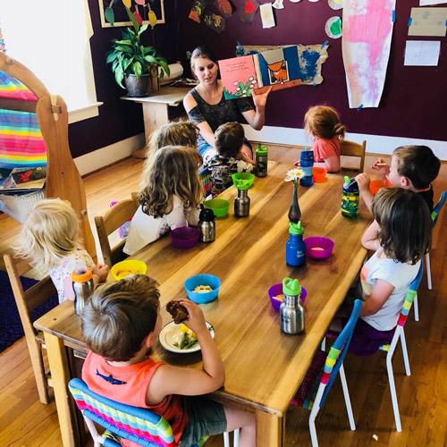 childcare-NE-portland-wow-and-flutterville-005.jpg