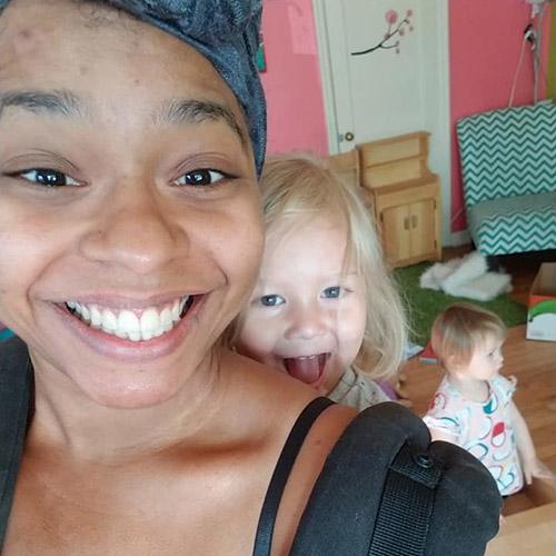 childcare-NE-portland-wow-and-flutterville-001.jpg