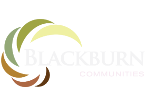 Blackburn logo white big.png