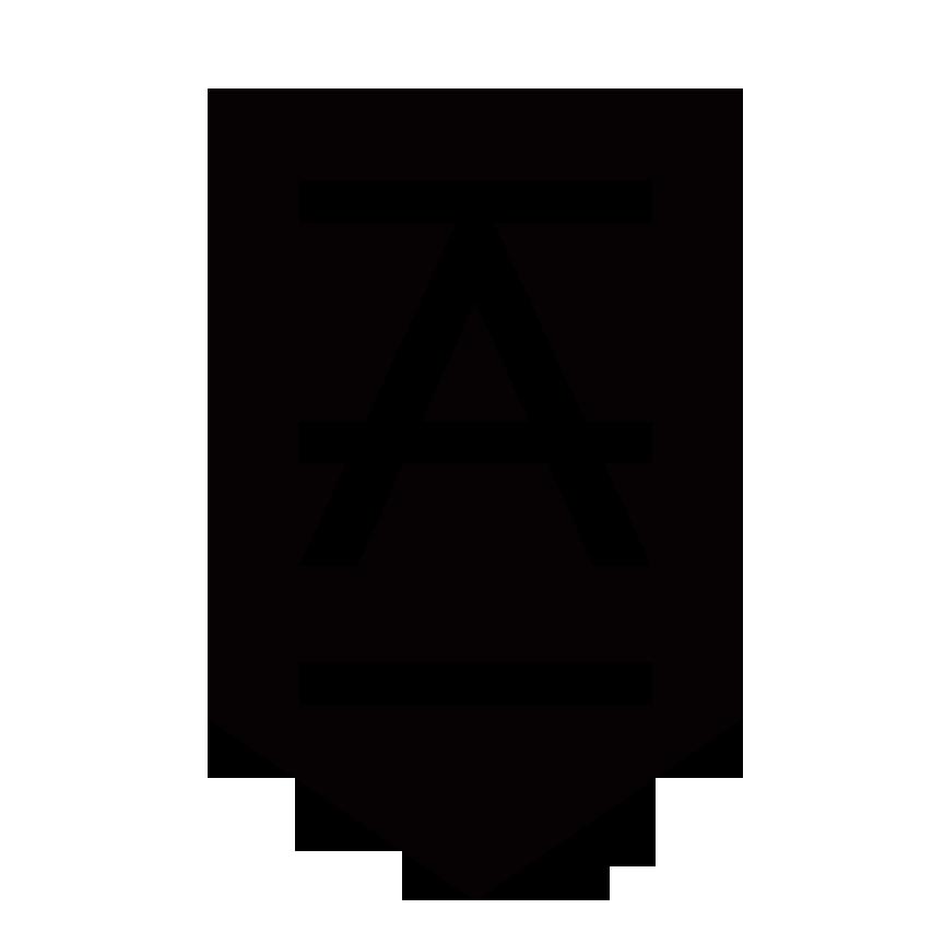Allegiate_Avatar-square.png