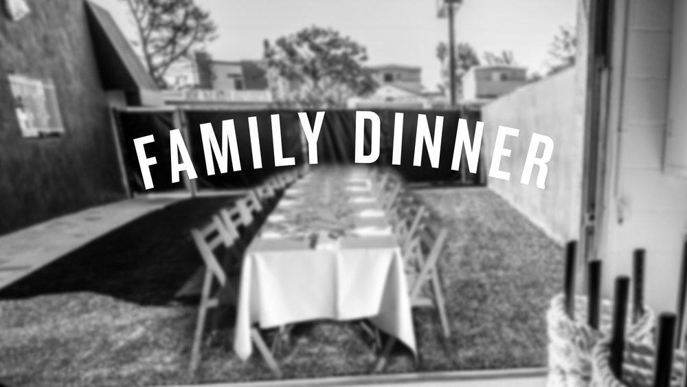FAMILY-DINNER-HEADER.jpg