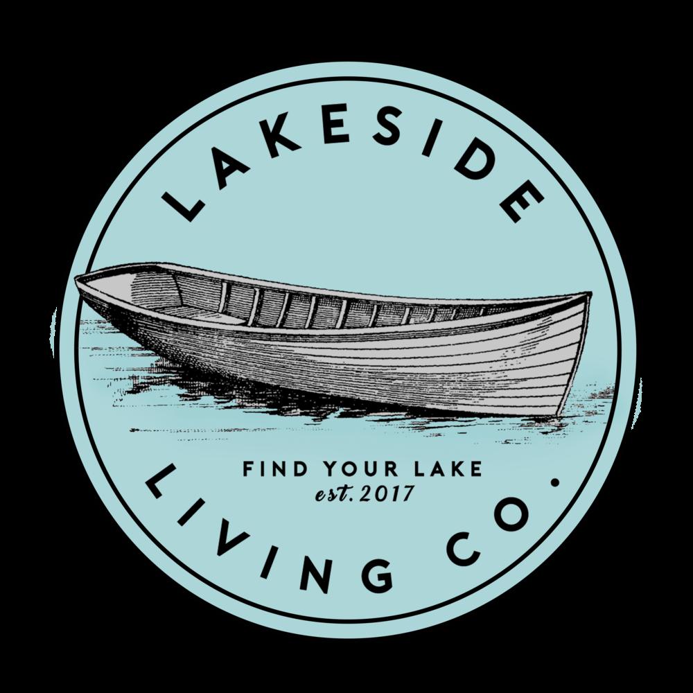 Lakeside Living Co.