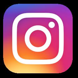 Instagram-300.jpg