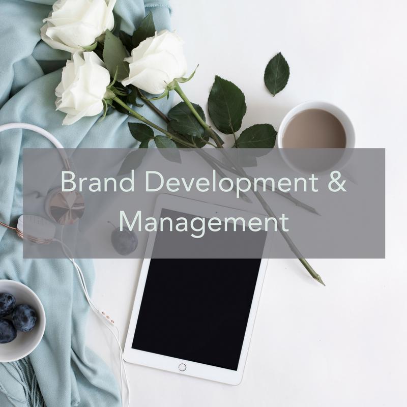 JMI_Branding_Forward_Brand_Management
