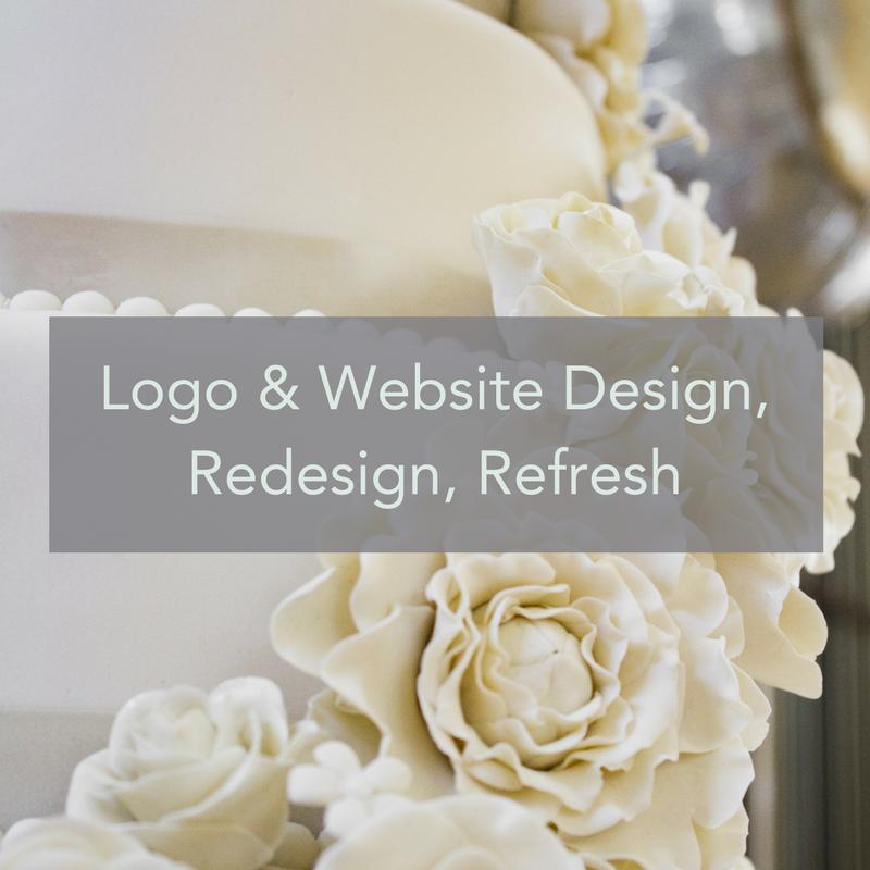 JMI_Branding_Forward_Website_Logo_Design